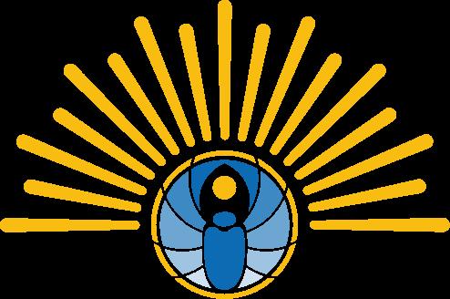 Scarapharm Logo