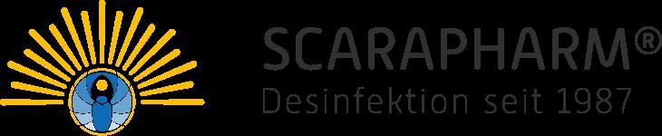 Scarapharm